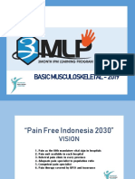 3MLP-MSK Buku Laporan.pdf