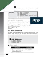 cap_0306.pdf