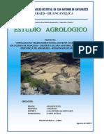 15.2 ESTUDIO AGROLOGICO.docx
