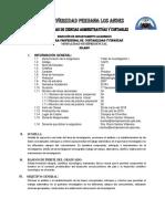003.-SILABO TALLER DE INVESTIGACION I - CONTABILIDAD-VII- (2018-I).docx