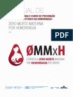 9788579671258-por.pdf