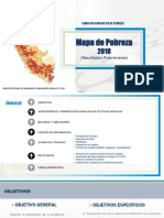 INEI MAPA POBREZA PERÚ.pdf