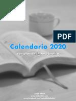 Plan de Lectura 2020 (1).pdf
