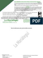 Establecimientos publicos Capital.doc