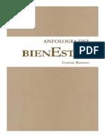 Antologia del Binestar Ivonne Romero