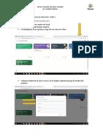 como crear aulas virtuales_tutorial clase 1