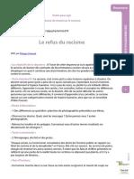 fiche_enseignant_seance_de_travail_sur_le_racisme.pdf