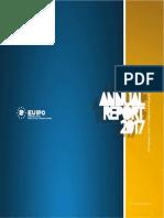 annual_report_2017_en