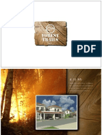Paranjape Forest Trails- Bungalows Pune- Premium Residential Properties Bhugaon Pune-Bungalows for sale Pune-Pune Properties – Builders Pune