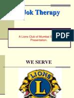 194991326-Sujok-Therapy-Basic.pdf