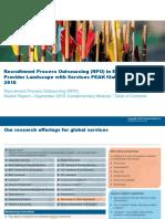 Everest Group - RPO Europe - Services PEAK Matrix Assessment 2018 - CA.pdf