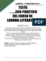 288955640-Lengua-Literatura-Integral