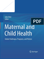 2009_Book_MaternalAndChildHealth.pdf