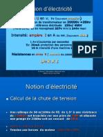 RMo_Electricite