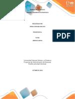 Fase 2 - Realizar el análisis y diagnóstico estratégico aporte individual.docx