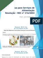 Boas Práticas para Serviços de Alimentaçao.pdf