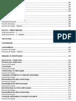 APOSTILA DE RACIOCINIO LOGICO OFICIAL DO ZERO 2019 reformulada.docx
