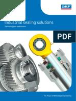 14662_EN_Industrial-sealing-solutions.pdf