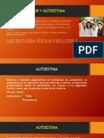 AMOR Y AUTOESTIMA.pptx