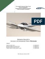 HORIZONTE.pdf