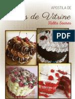 Bolos de Vitrine.pdf