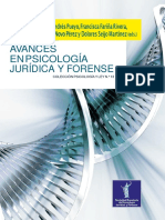 Vol.13.Avances_psicologa_jurdica_forense.pdf