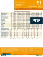 118_2019-2020.pdf