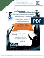 MONOGRAFIA DINAMICA grupo 1.pdf