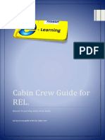 Cabin crew guide to Ryanair E-Learning.docx