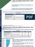 1. World Economic 2018 (1)