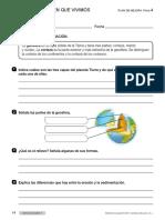 Mejora soci.pdf