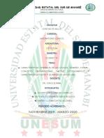 CARACTERÍSTICAS GENERALES DE LAS CÉLULAS.docx