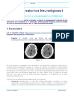 PEC_1 - Trastornos Neurologicos I con feedback. TCEs.pdf