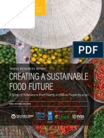 World Resources Report_food 2019.pdf