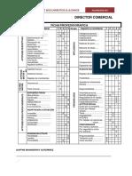 4 Elaboracion de Documentos 312