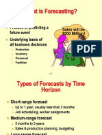 ch04-Forecasting