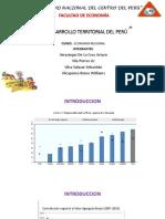 OCDE.final Pptx