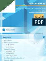 BestPractices_in_CFD