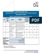 FormatoCronogramaActividadesHerrdigita.pdf