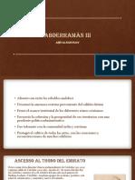 Abderramàn III