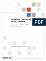 WFC813_HTMLOverview