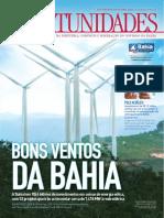 revista-pdf-2648