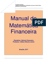 Calculo Financeiro - Manual 2017.pdf