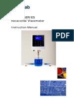 EXPERT-manual-ing-.pdf