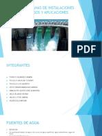 Oficial Diapositivas