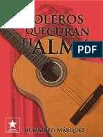 BOLEROS-QUE-CURAN-EL-ALMA.pdf
