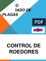 MANEJO_INTEGRADO_DE_PLAGAS.pptx