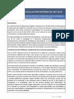 ANEXO RESOLUCIÓN 092-SO-15-CACES-2019