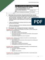 Template Plano de Gerenciamento de Escopo.docx