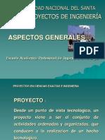 1._aspectos_generales1